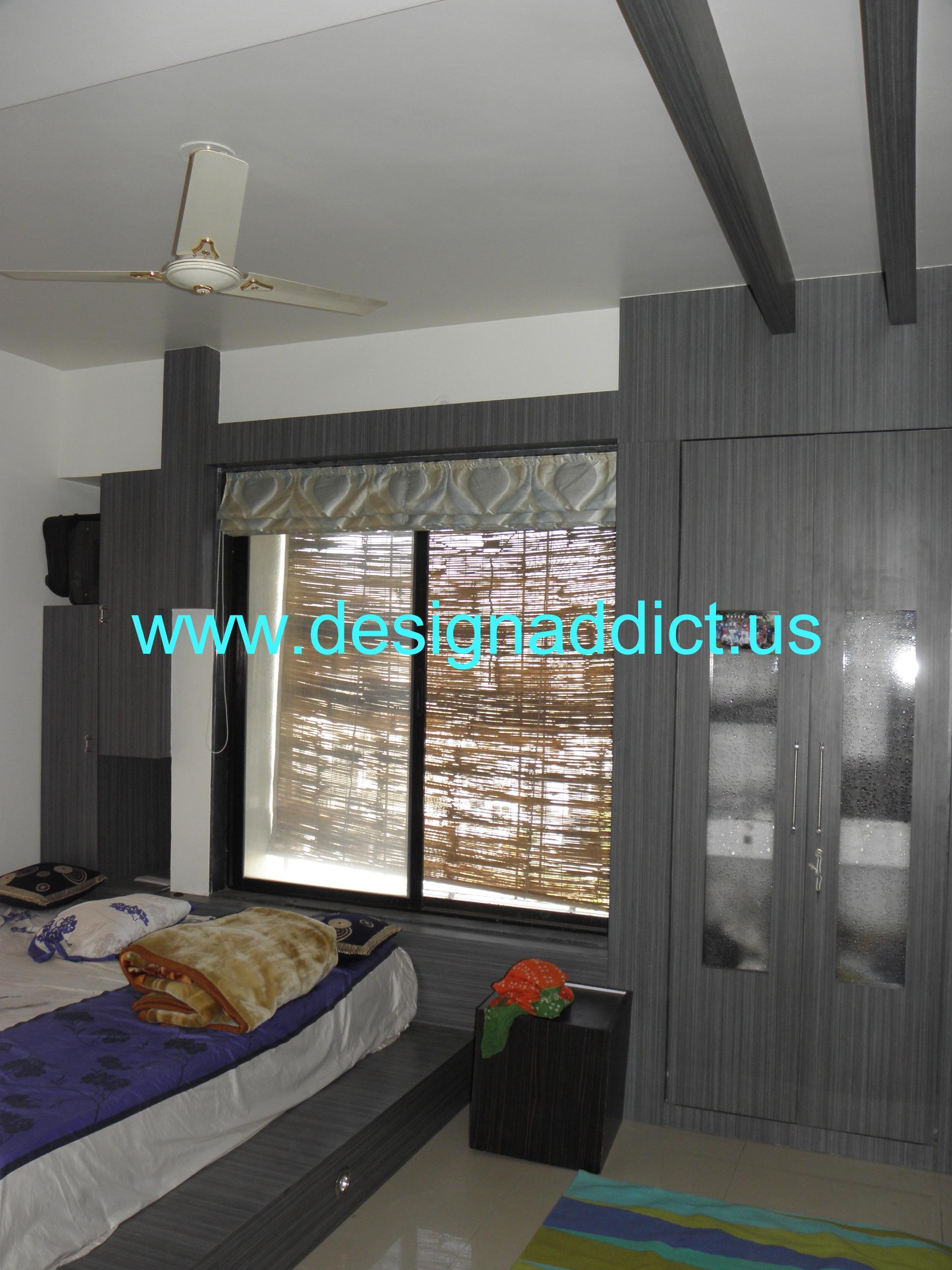 Acmehousing Interior Design